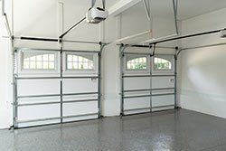 Miami Garage Doors Store Miami, FL 786-485-0005